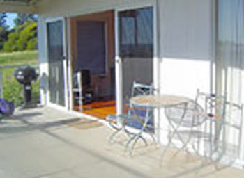 Bicheno on the Beach - Taree Accommodation