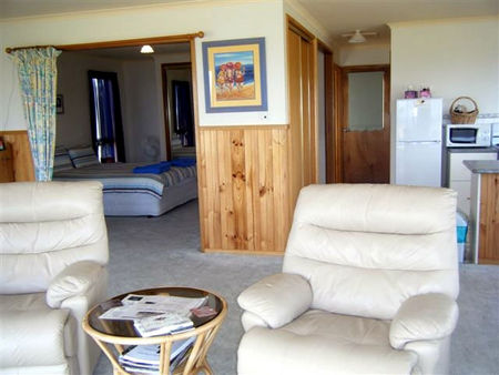 Shannon Coastal Cottages - Taree Accommodation