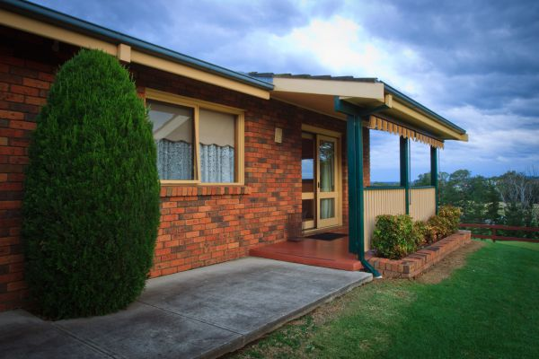 Camden Hillview - Taree Accommodation