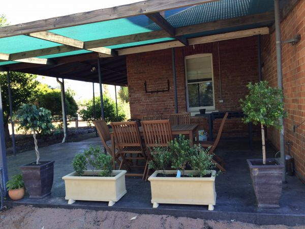 Corryong Holiday Cottages - Sportsview - Taree Accommodation