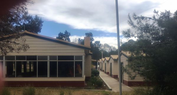 Glenhaven Park - Taree Accommodation