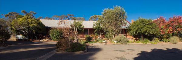 KurracaBurN Heights - Taree Accommodation