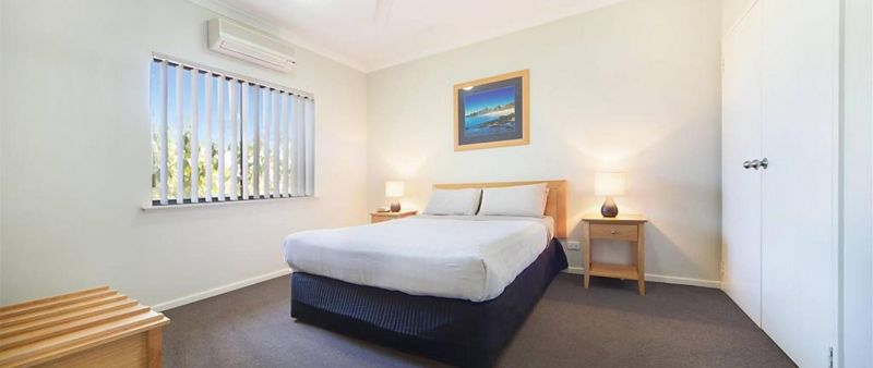 Comfort Inn  Suites Karratha - Taree Accommodation