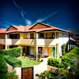 Sawtell on the Beach - Taree Accommodation