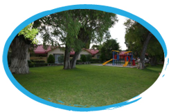 Busselton Villas and Caravan Park - Taree Accommodation