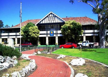 Comfort Inn Yanchep - Taree Accommodation