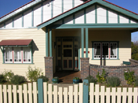 Fairhaven Cottage - Taree Accommodation