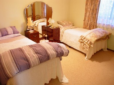 Gracelyn Bed and Breakfast - Taree Accommodation