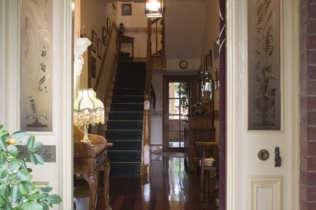 A Magnolia Manor Luxury Accommodation - Taree Accommodation