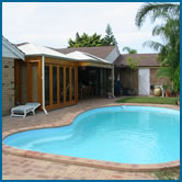 Ocean Sunset Bed And Breakfast - Taree Accommodation