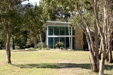 Aspect Villas - Taree Accommodation