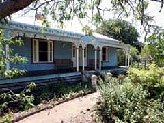 Corinella Country House - Taree Accommodation