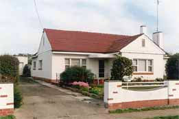 Pemberley Lodge - Taree Accommodation