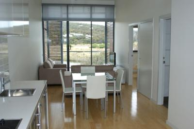 Inlet Beach Apartments - Taree Accommodation