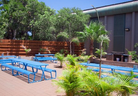 The Beachfront Village - Taree Accommodation