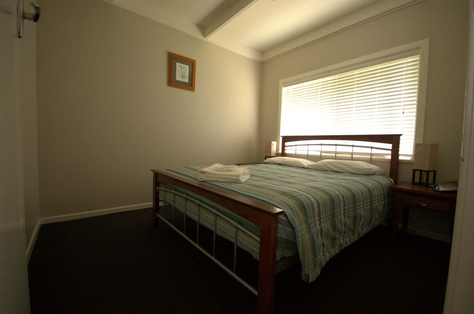 City Centre Apartments - Taree Accommodation