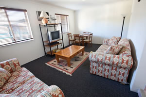 Key Lodge Motel - Taree Accommodation
