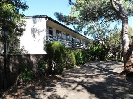 Norwood Apartments - Taree Accommodation