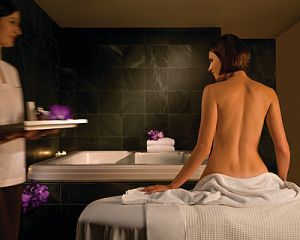 Four Seasons Hotel Sydney Spa - Taree Accommodation
