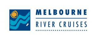 Melbourne River Cruises - Taree Accommodation