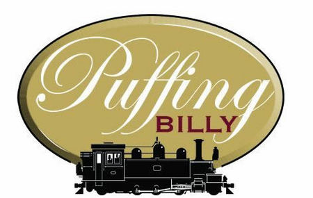 Puffing Billy - Taree Accommodation