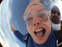 Simply Skydive - Taree Accommodation