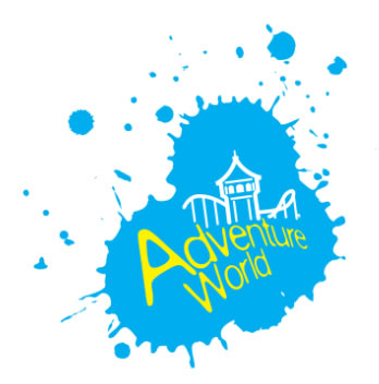 Adventure World - Taree Accommodation