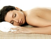 Lygon Dermedical Skin  Body Day Spa - Taree Accommodation