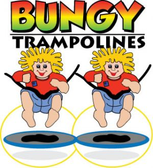 Gold Coast Mini Golf  Bungy Trampolines - Taree Accommodation