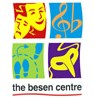 The Besen Centre - Taree Accommodation