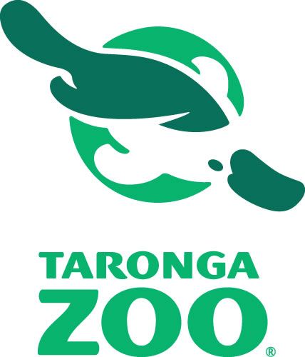 Taronga Zoo - Taree Accommodation