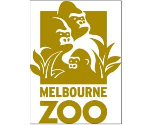 Melbourne Zoo - Taree Accommodation