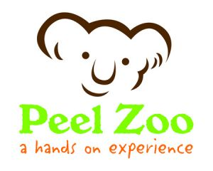 Peel Zoo - Taree Accommodation