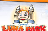 Luna Park Sydney - Taree Accommodation