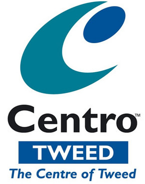 Centro Tweed - Taree Accommodation
