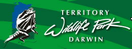Territory Wildlife Park - Taree Accommodation