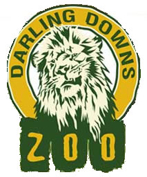 Darling Downs Zoo - Taree Accommodation