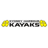 Sydney Harbour Kayaks - Taree Accommodation