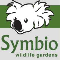 Symbio Wildlife Gardens - Taree Accommodation