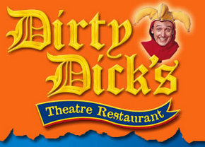 Dirty Dicks - Taree Accommodation