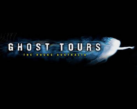 The Rocks Ghost Tours - Taree Accommodation