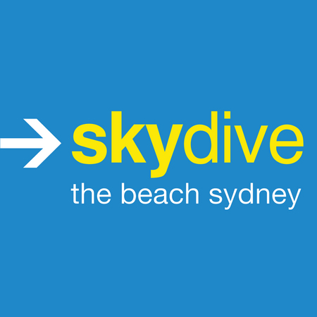 Skydive The Beach - Taree Accommodation