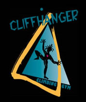 Cliffhanger Climbing Gym - Taree Accommodation