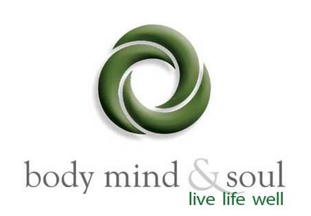 Body Mind  Soul - Taree Accommodation
