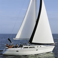 Victorian Yacht Charters - Taree Accommodation