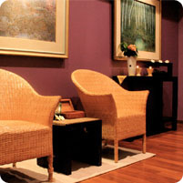Cendana Spa Sydney - Taree Accommodation