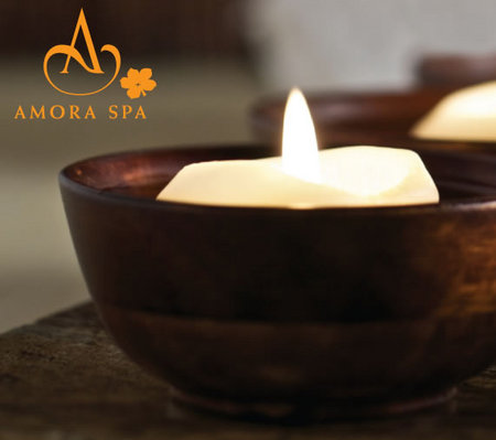 Amora Spa - Taree Accommodation