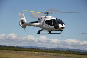 Executive Helicopters - Taree Accommodation