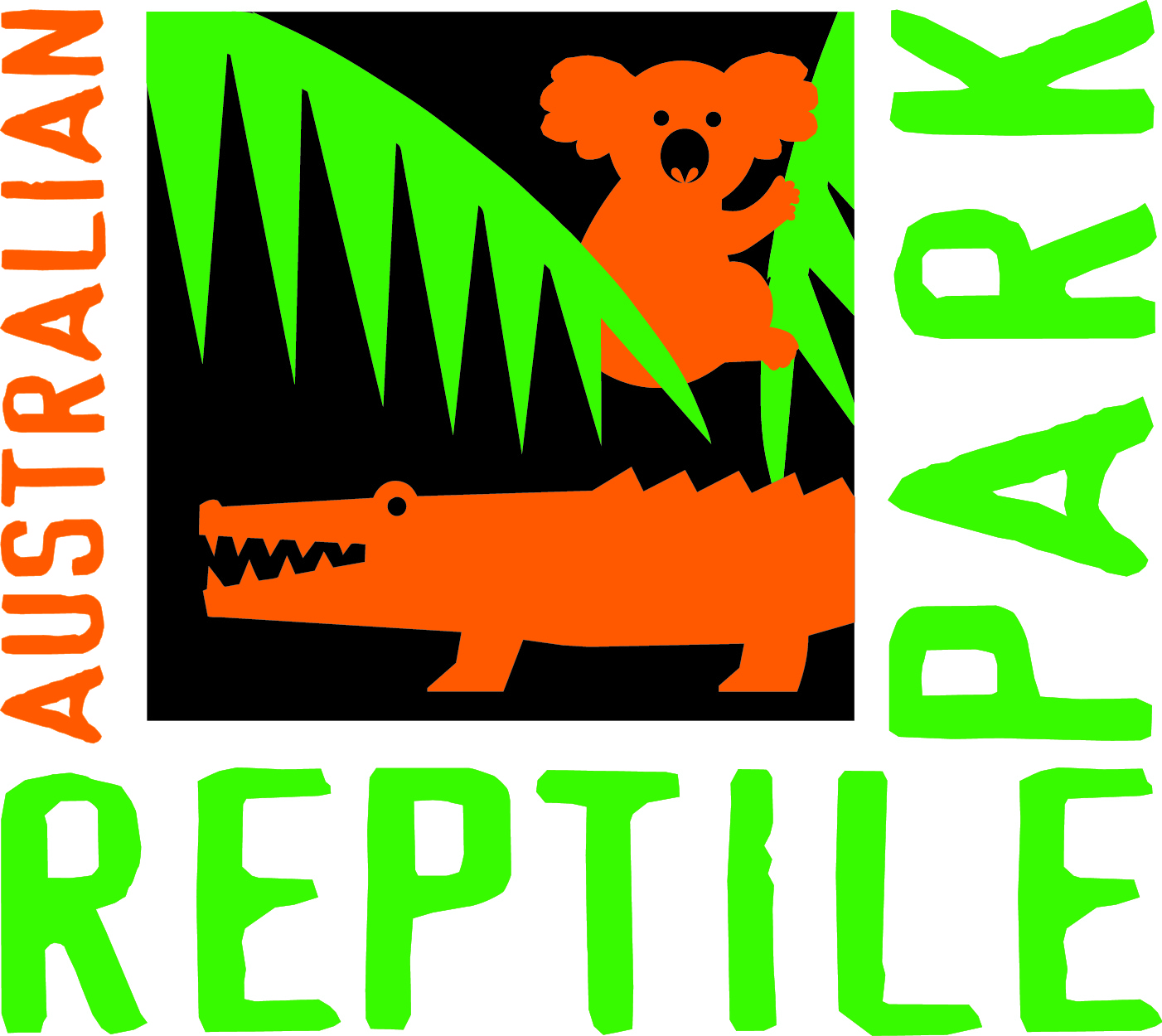 Australian Reptile Park - Taree Accommodation
