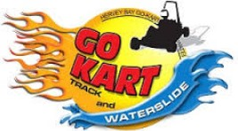 Hervey Bay Go Kart Track - Taree Accommodation